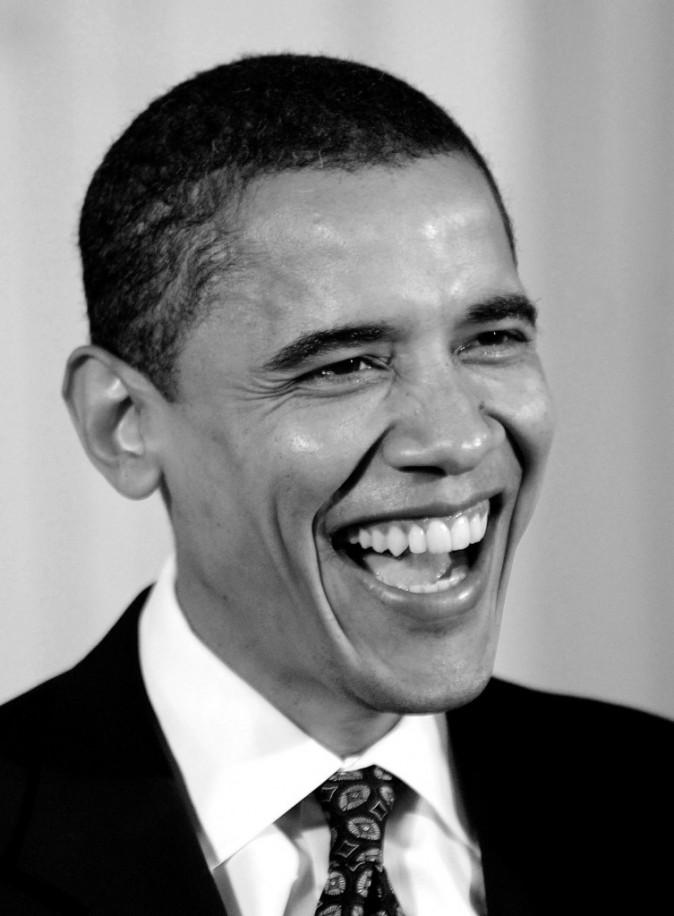 Barack-Obama-a-la-Maison-Blanche_portrait_w674 - Barack-Obama-a-la-Maison-Blanche_portrait_w674